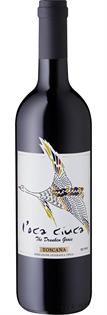 L'Oca Ciuca Toscana The Drunken Goose 2014 750ml